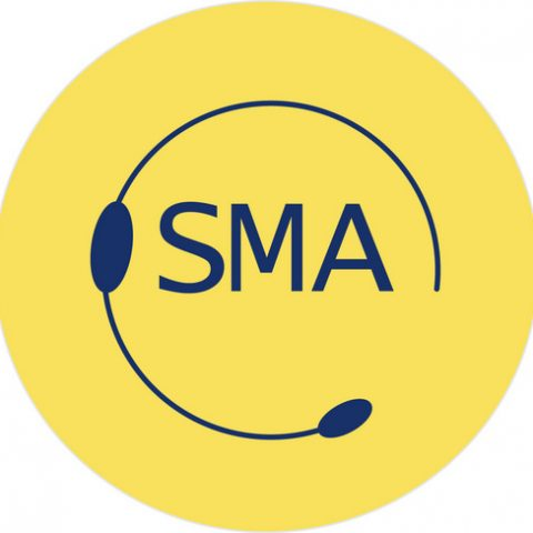 Stage Management Association (SMA)