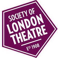 Society of London Theatre (SOLT)