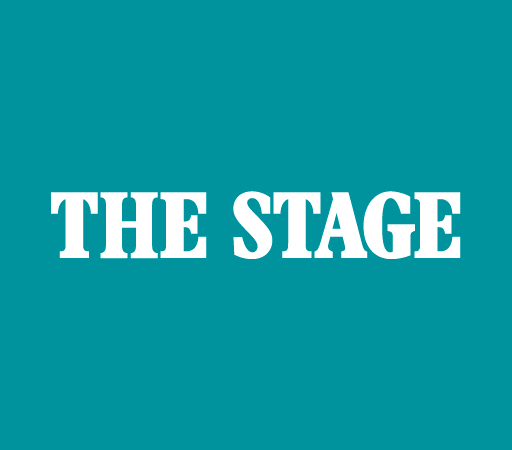The Stage discounts