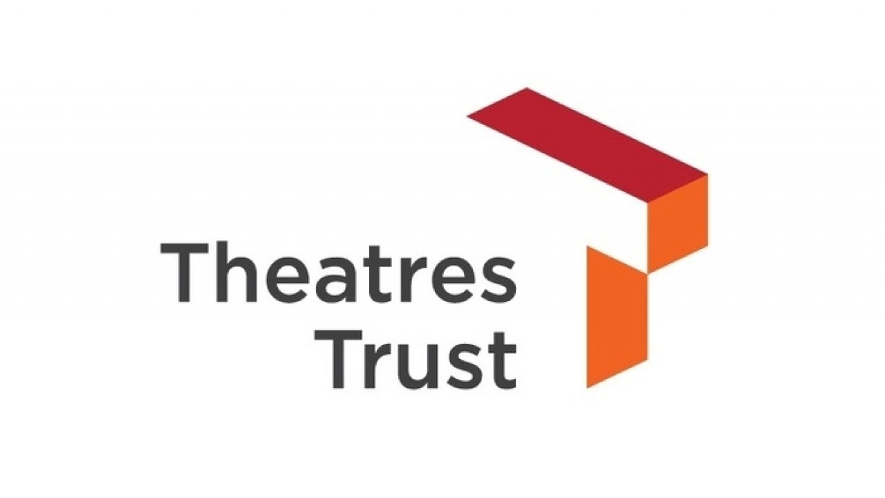 The Theatres Trust: Theatres at Risk Register 2020