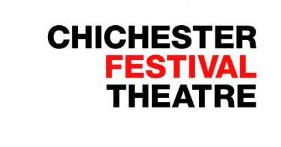 Video & AV Technician at Chichester Festival Theatre