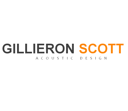 Gillieron Scott Acoustic Design