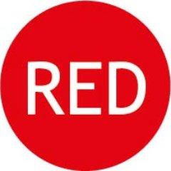 Press Red Rentals