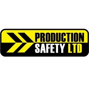 Production Safety