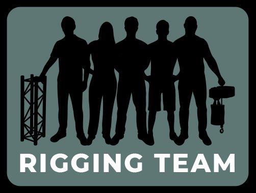 Rigging Team Ltd