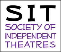 Society of Independent Theatres