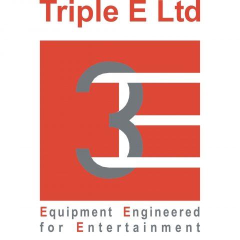 Triple E