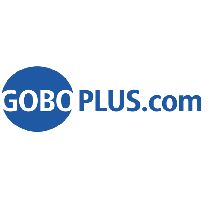 GoboPlus