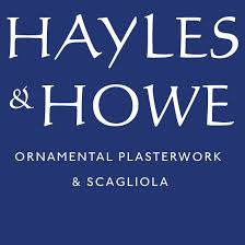 Hayles and Howe