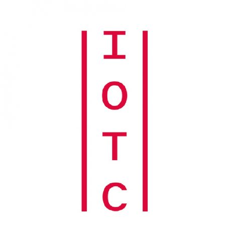 Institute of Theatre Consultants (IoTC)