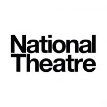 Senior Lighting Control Technician at the National Theatre