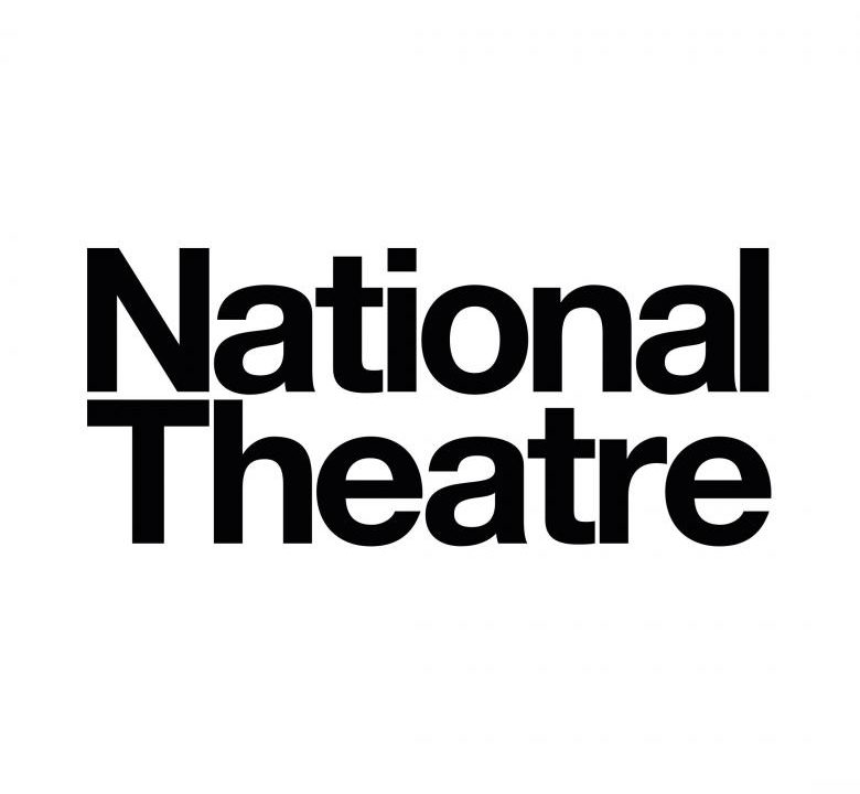 candidate.nationaltheatre.org.uk