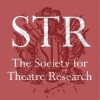 The Society for Theatre Research