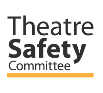 Theatre Safety Committee