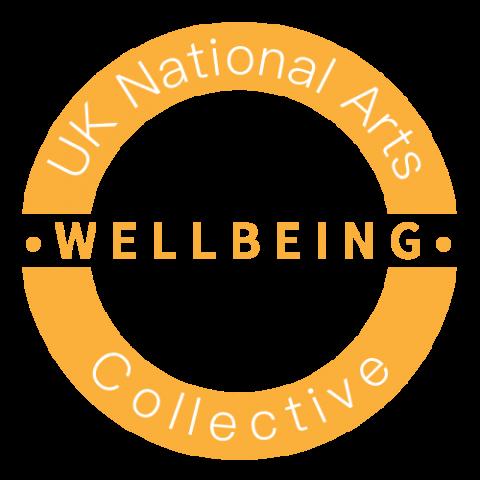 UK National Arts Wellbeing Collective (UK NAWC)