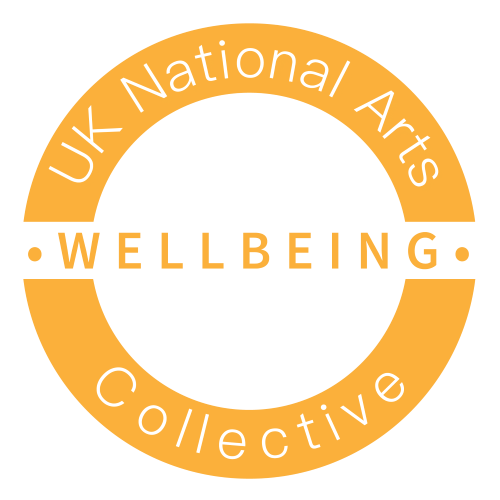 UK National Arts Wellbeing Collective (UK NAWC)
