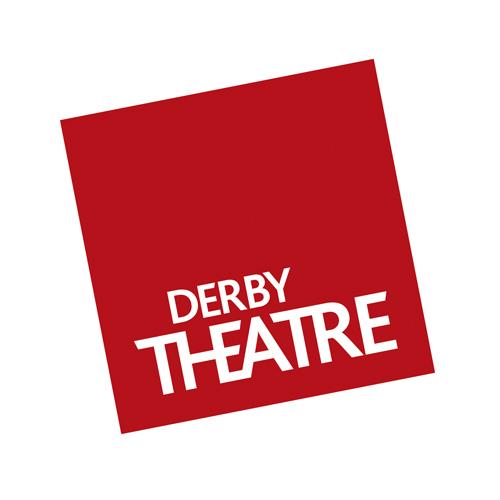 www.derbytheatre.co.uk