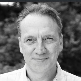 Trustee: Andy Franks