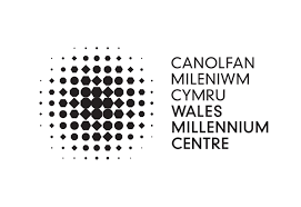 Technical Stage Manager at the Wales Millennium Centre