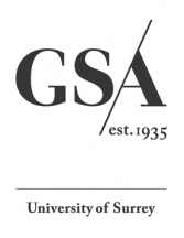 Performing Arts Technician (Events) at Guildford School of Acting