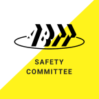 ABTT Safety Committee Meeting – March 2020
