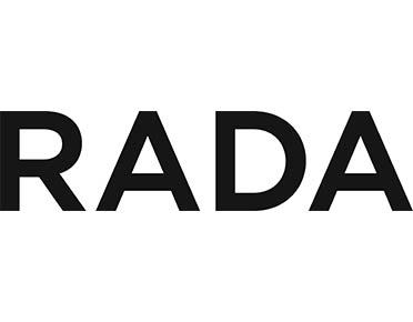 www.rada.ac.uk