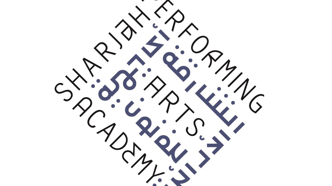 www.spaa.ae