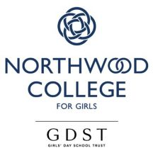 Performing Arts and ICT Technician at Northwood College for Girls