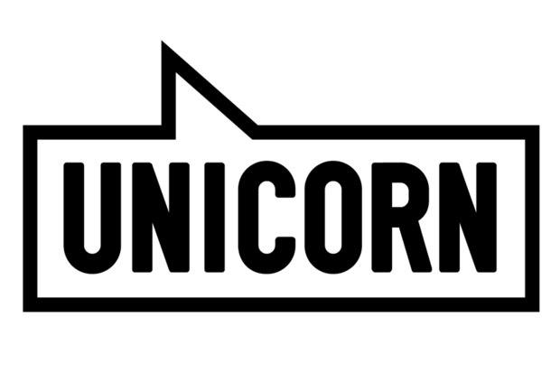 www.unicorntheatre.com