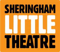 Resident/In-house technician at Sheringham Little Theatre