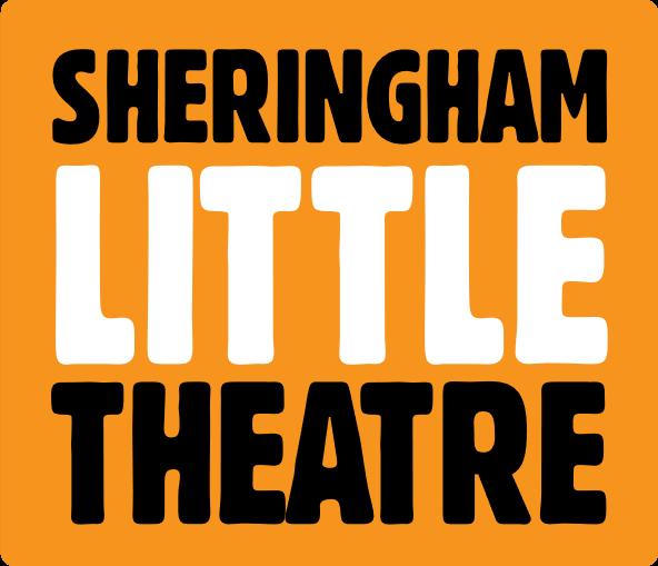 sheringhamlittletheatre.com