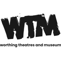 Buildings Maintenance Advisor at Worthing Theatres and Museum
