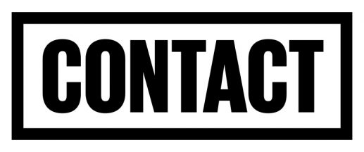 Four technician vacancies at Contact Theatre, Manchester