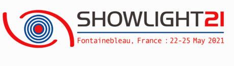 Showlight21