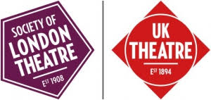 Seminar: Brexit: End of Transition Period: Is your theatre business prepared?