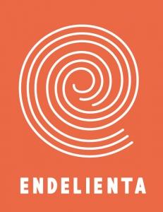 endelienta.org.uk