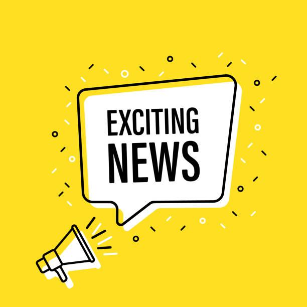 ABTT Members Newsletter – March 2021