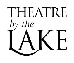 Technician at Theatre by the Lake