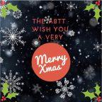 ABTT Members' Christmas Social 2020