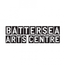 Head of Production & Technical at Battersea Arts Centre