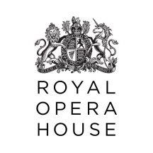 Scenic Metalwork Technician at Royal Opera House