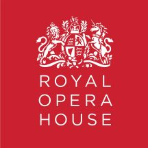 Events Apprentice at the Royal Opera House