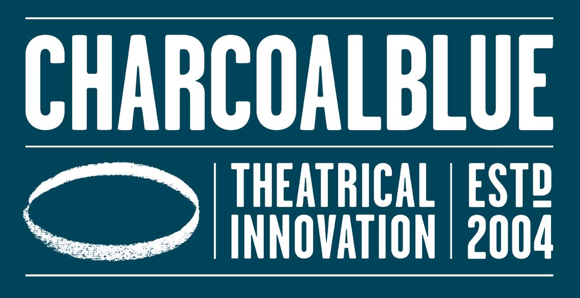 www.charcoalblue.com