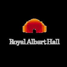 Technical Supervisor at Royal Albert Hall