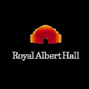 jobs.royalalberthall.com