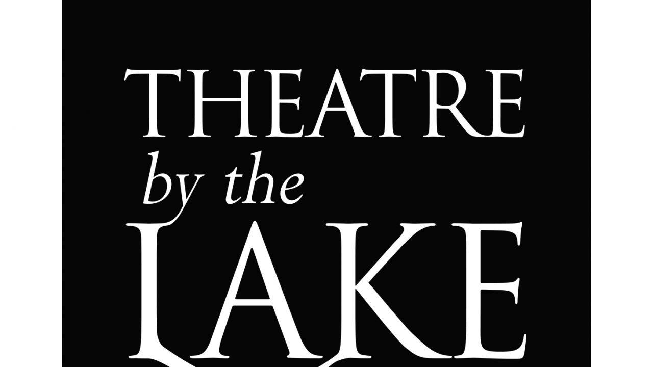www.theatrebythelake.com