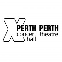 Head of Sound (Technical Services) at Perth Concert Hall and Perth Theatre
