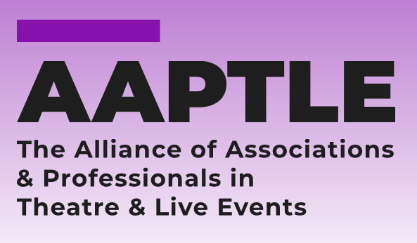 AAPTLE Launches Latest Backstage Industry Mental Health Evaluation