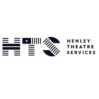 Henley Theatre Services
