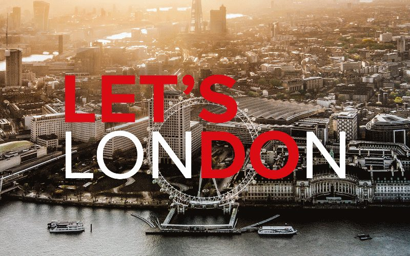 Sadiq Khan launches £7m 'Let's Do London' campaign with opening hours extended at museums, galleries and music venues